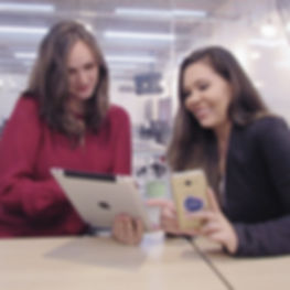 Empoderamento Digital - equipe