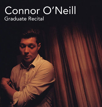 Grad Recital