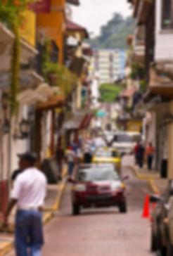 panama-city-panama-street-scene-in-casco