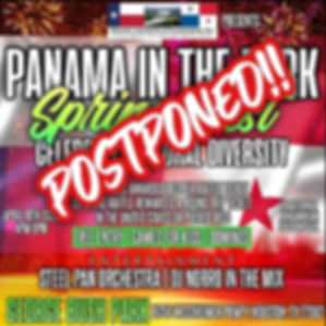 POSTPONED PANAMA IN THE PARK FLYER.jpg