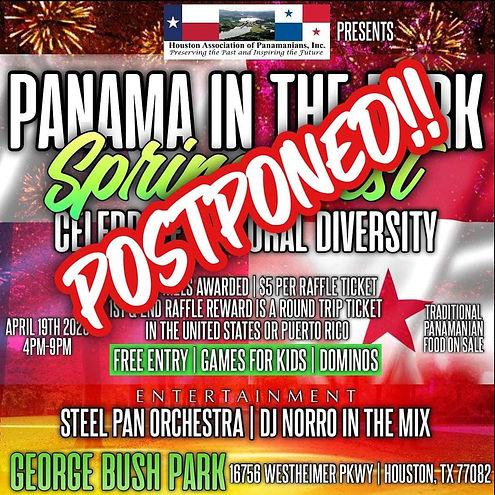 POSTPONED PANAMA IN THE PARK FLYER.jpg
