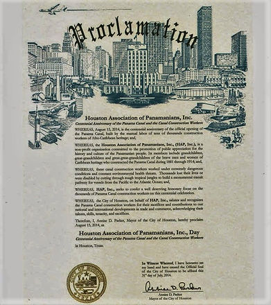 Proclamation #2.jpg