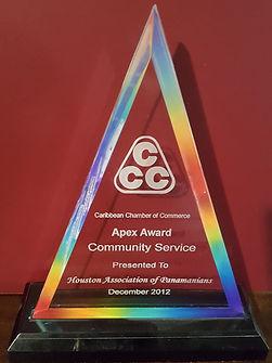 Apex Award.jpg