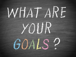 How SMART are Your Goals?
