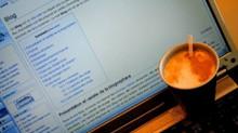Why Blog? It's So Last Decade!