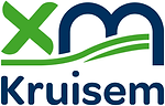 Kruisem.png