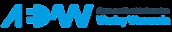 AEW wanseele.png