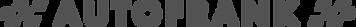autofrank-logo.png