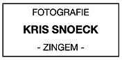 Kris Snoeck.png
