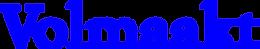 volmaakt_logo_scherm.png