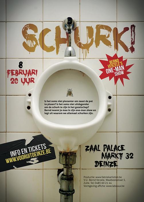 Schurk - Deinze.png