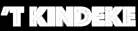 't kindeke logo wit.png