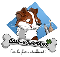 cani-gourmand.png