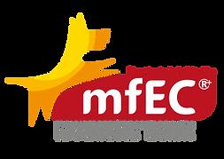 LOGO-MFEC.png