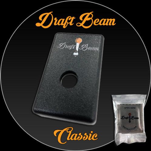 Draft Beam