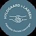 HYLDGAARD & LARSEN