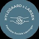 HYLDGAARD%20%26%20LARSEN_edited.png
