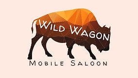 Wild Wagon_edited.jpg
