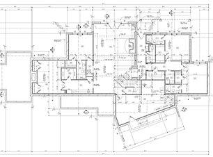 Floor-Plan-Design.jpg