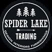 Spider Lake Trading Logo.png