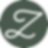 LogoZZ 47584c.png