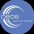 necis-logo-white-sportforeveryone.png