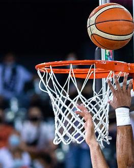 basketball-going-through-hoop-during-game-XS7UBVB.jpg