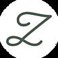 Zelma-louis-logo47584crev.png