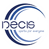 Necis_logo.png