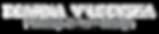 Logo-DeannaV5-b-1.png