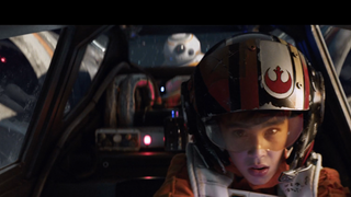 DURACELL 'Star Wars'