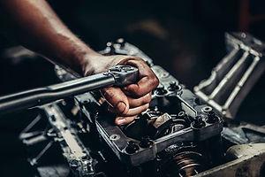 car-engine-repair-royalty-free-image-641
