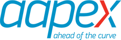 AAPEX_logo.png