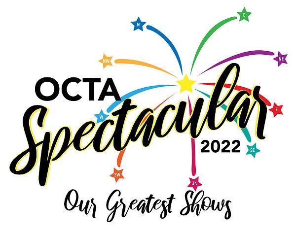 OCTA Spectacular Logo.jpg