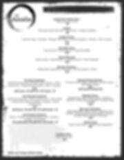 menu july 9-11 (1).jpg