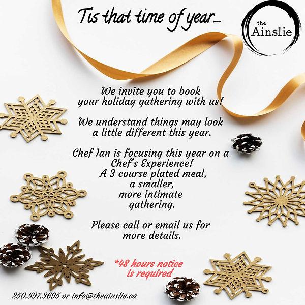 Holiday card 1.jpg