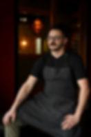 13274801_web1_BLVD-Chef-Ian-Blom-2.jpg