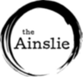 TheAinslie_logo.png
