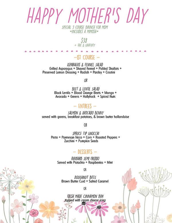 Mothers day menu May 1 (2).jpg