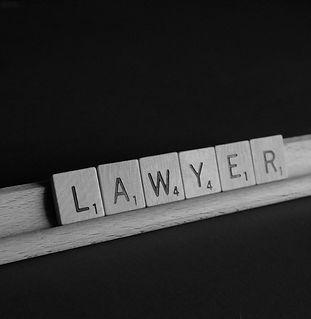 Lawyer_edited.jpg