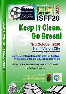 ISFF20 Poster.jpg