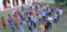 1 Group photo MES 2.jpg