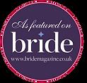 logo for bride mag.png