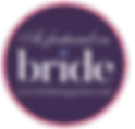 logo for bride mag.png
