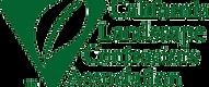 CLCA-Logo2019.png