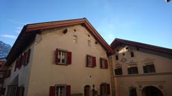 Nachbarhaus