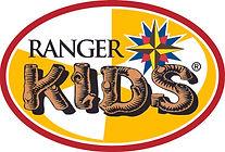 Ranger+Kids+logo.jpg