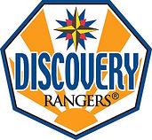 Discovery+Rangers.jpg