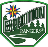 Expedition+Rangers.jpg