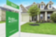 BHGRE Sell Your Home
